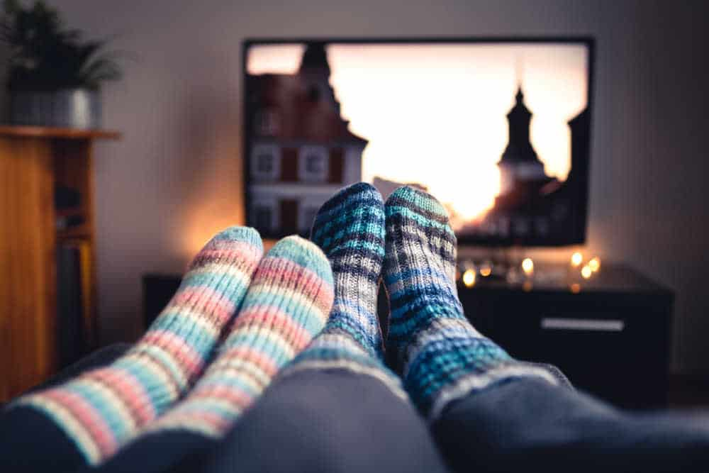 Aumenta la cantidad de proyectos de películas para este 2021 a causa del crecimiento del consumo cultural provocado por el coronavirus