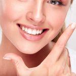 Tendencias en estética y salud dental para el 2021
